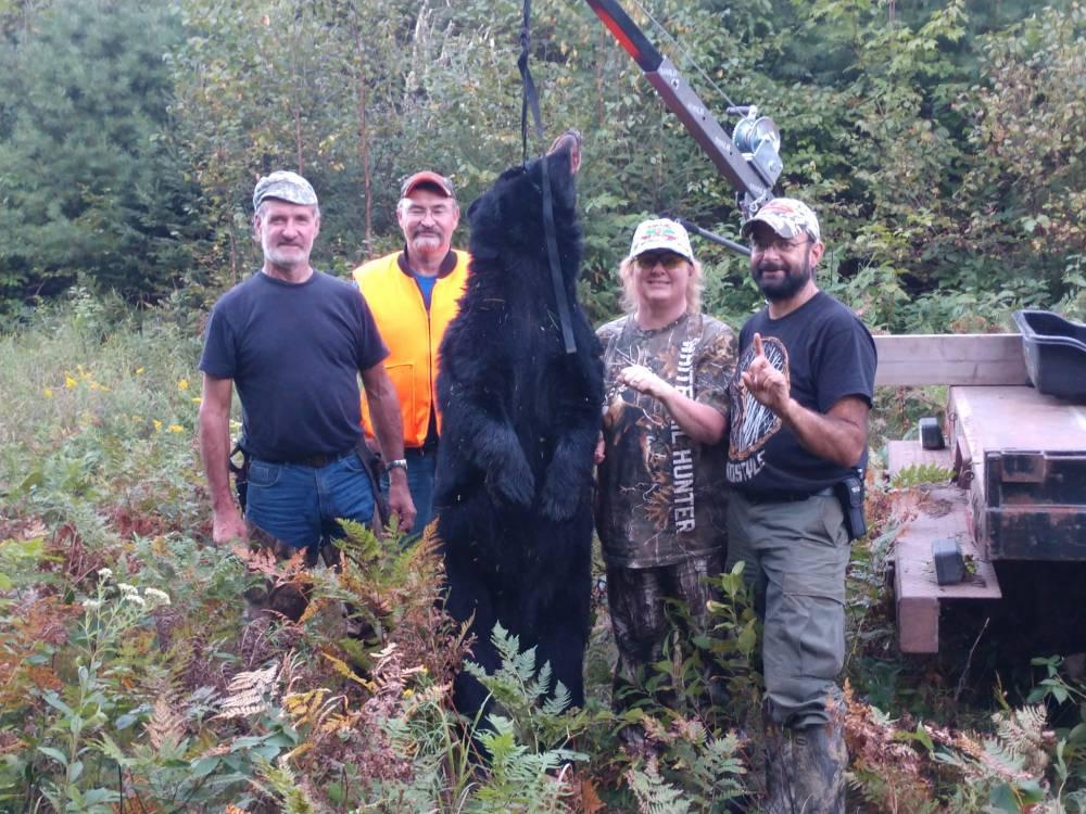black-bear-guide-wisconsin2