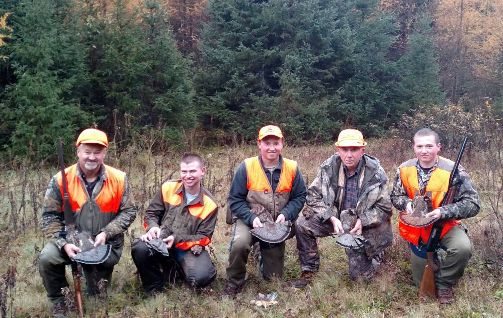 clam-lake-grouse-guide