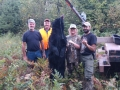 black-bear-guide-wisconsin2