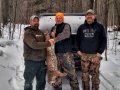northern-wi-bobcat-hunts4