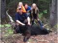 northernwisconsinbearguide2