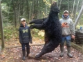 northernwisconsinbearguide3