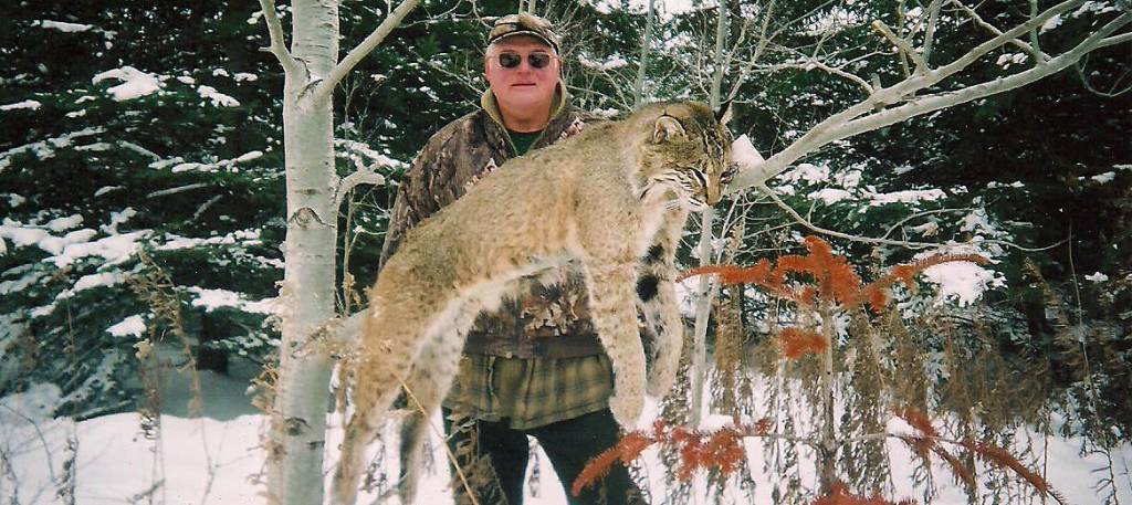bobcat-hunting-guide-service3
